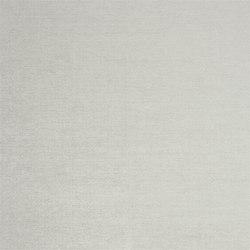 Torgiano Fabrics | Veneto - Platinum | Vorhangstoffe | Designers Guild