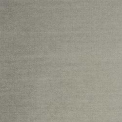 Torgiano Fabrics   Veneto - Pebble   Curtain fabrics   Designers Guild