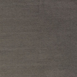 Torgiano Fabrics | Veneto - Cocoa | Curtain fabrics | Designers Guild