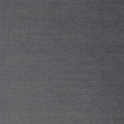 Torgiano Fabrics | Veneto - Granite | Curtain fabrics | Designers Guild