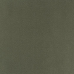 Iona Fabrics | Fara - Carbon | Tessuti tende | Designers Guild