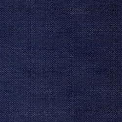 Torgiano Fabrics | Veneto - Indigo | Curtain fabrics | Designers Guild