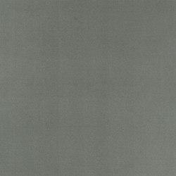 Iona Fabrics | Fara - Lead | Curtain fabrics | Designers Guild