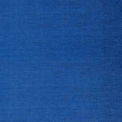 Torgiano Fabrics | Veneto - Cobalt | Tessuti tende | Designers Guild