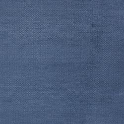 Torgiano Fabrics | Veneto - Cornflower | Tejidos para cortinas | Designers Guild