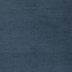 Torgiano Fabrics | Veneto - Marine | Tissus pour rideaux | Designers Guild