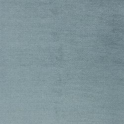 Torgiano Fabrics | Veneto - Ocean | Vorhangstoffe | Designers Guild