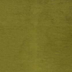 Torgiano Fabrics | Veneto - Moss | Curtain fabrics | Designers Guild