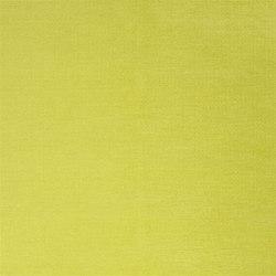 Torgiano Fabrics | Veneto - Mimosa | Tejidos para cortinas | Designers Guild