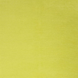 Torgiano Fabrics | Veneto - Mimosa | Tissus pour rideaux | Designers Guild