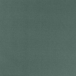 Iona Fabrics | Fara - Azure | Curtain fabrics | Designers Guild