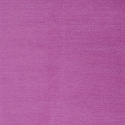 Torgiano Fabrics | Veneto - Peony | Tessuti tende | Designers Guild