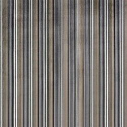 Torgiano Fabrics | Abruzzo - Graphite | Tejidos para cortinas | Designers Guild