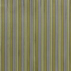 Torgiano Fabrics | Abruzzo - Moss | Tissus pour rideaux | Designers Guild