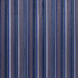 Torgiano Fabrics | Abruzzo - Cobalt | Curtain fabrics | Designers Guild