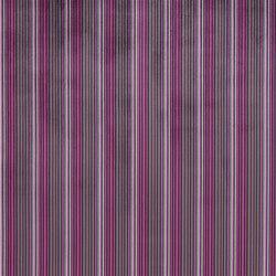 Torgiano Fabrics | Abruzzo - Plum | Curtain fabrics | Designers Guild