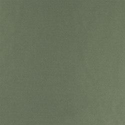 Iona Fabrics | Fara - Marina | Tejidos para cortinas | Designers Guild