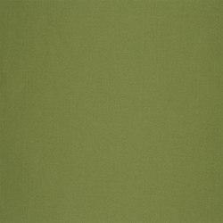 Iona Fabrics | Fara - Forest | Curtain fabrics | Designers Guild