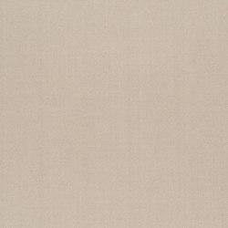 Tiber Fabrics | Tiber - Natural | Tissus pour rideaux | Designers Guild