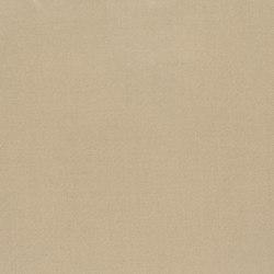 Tiber Fabrics | Tiber - Sand | Vorhangstoffe | Designers Guild