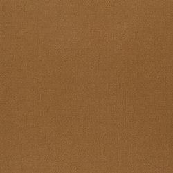 Tiber Fabrics | Tiber - Bronze | Curtain fabrics | Designers Guild