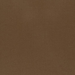 Tiber Fabrics | Tiber - Cappuccino | Tessuti tende | Designers Guild