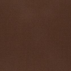 Tiber Fabrics | Tiber - Cocoa | Tissus pour rideaux | Designers Guild