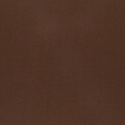 Tiber Fabrics | Tiber - Cocoa | Curtain fabrics | Designers Guild