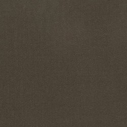 Tiber Fabrics | Tiber - Espresso | Vorhangstoffe | Designers Guild