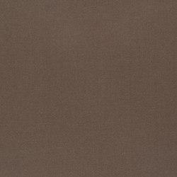 Tiber Fabrics | Tiber - Mink | Curtain fabrics | Designers Guild
