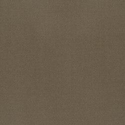 Tiber Fabrics | Tiber - Granite | Vorhangstoffe | Designers Guild