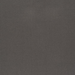 Tiber Fabrics | Tiber - Slate | Tissus pour rideaux | Designers Guild