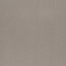Tiber Fabrics | Tiber - Graphite | Curtain fabrics | Designers Guild