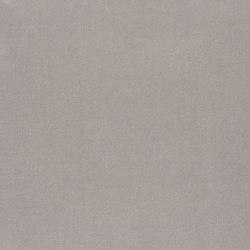 Tiber Fabrics | Tiber - Dove | Curtain fabrics | Designers Guild