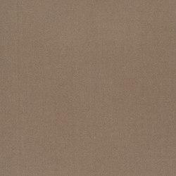 Tiber Fabrics | Tiber - Pebble | Tejidos para cortinas | Designers Guild
