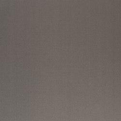 Tiber Fabrics | Tiber - Plum | Tissus pour rideaux | Designers Guild