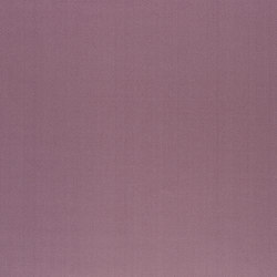 Tiber Fabrics | Tiber - Crocus | Vorhangstoffe | Designers Guild