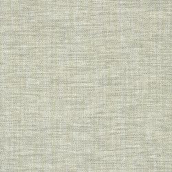 Ishida Fabrics | Shima - Pebble | Tejidos para cortinas | Designers Guild