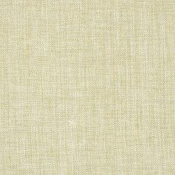 Ishida Fabrics | Shima - Ecru | Tessuti tende | Designers Guild