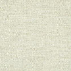 Ishida Fabrics | Shima - Nougat | Curtain fabrics | Designers Guild