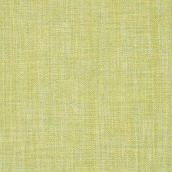 Ishida Fabrics | Shima - Fennel | Curtain fabrics | Designers Guild