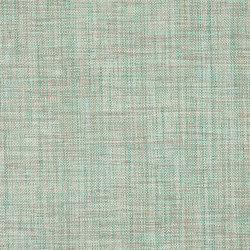 Ishida Fabrics | Shima - Viridian | Curtain fabrics | Designers Guild
