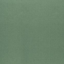 Tiber Fabrics | Tiber - Celadon | Tejidos para cortinas | Designers Guild