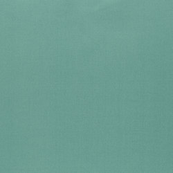 Tiber Fabrics | Tiber - Sea Mist | Curtain fabrics | Designers Guild