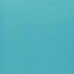 Tiber Fabrics | Tiber - Turquoise | Tessuti tende | Designers Guild