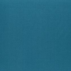 Tiber Fabrics | Tiber - Ocean | Tissus pour rideaux | Designers Guild