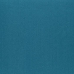 Tiber Fabrics | Tiber - Ocean | Tejidos para cortinas | Designers Guild