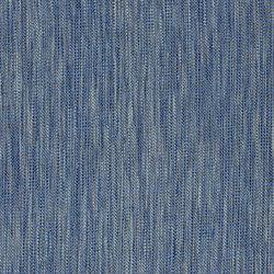 Ishida Fabrics | Shima - Cobalt | Curtain fabrics | Designers Guild