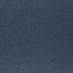 Tiber Fabrics | Tiber - Indigo | Tessuti tende | Designers Guild
