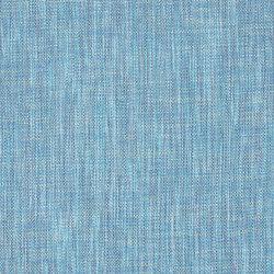 Ishida Fabrics | Shima - Ocean | Vorhangstoffe | Designers Guild